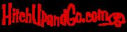 hitchupandgo-logo